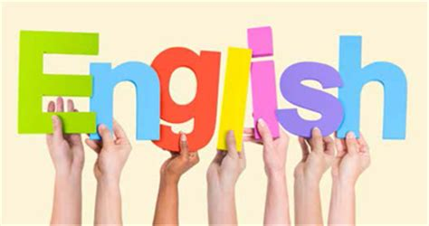 Learning english report writing